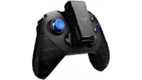 Игровой джойстик Xiaomi Feat Black Knight X8pro Gamepad