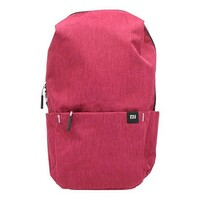 Рюкзак Xiaomi Mi Colorful Mini Backpack Pink